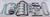 ISUZU GASKET SET 4JG2 Z-5-87812-911-0