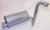 TOYOTA MUFFLER (LS5598)