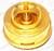 CATERPILLAR THERMOSTAT (LS6500)