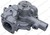 TOYOTA 1DZ WATER PUMP (LS5259)