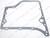 HYSTER GASKET (LS1432)