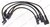 HYSTER IGNITION CABLE SET (LS5958)