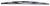 HYSTER WIPER BLADE (LS6047)