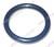 MITSUBISHI O-RING (LS6264)