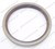 HYSTER OIL SEAL (LS1434)