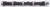 TOYOTA 4Y CAMSHAFT (LS6102)