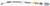 TCM THROTTLE CABLE (LS6158)