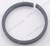 TOYOTA PISTON RING (LS2080)