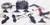 PARKING SYSTEM 12-24 V (LS4400)