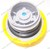 TOYOTA FILLER CAP (LS5488)