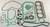 TOYOTA 4Y OVERHAUL GASKET KIT 5-6 SERIES (LS5819)