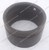 TOYOTA 02-6FDF18 BUSHING (USED FROM 09 1994 - 06 1999)
