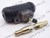 TCM WHEEL BRAKE CYLINDER L/H (LS2292)
