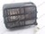 TOYOTA FRONT LAMP R/H (LS2521)