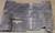 HYSTER FLOOR MAT (LS4355)