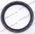 MAZDA FE F2 OIL SEAL CRANKSHAFT (LS6195)