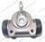 LINDE-LANSING WHEEL BRAKE CYLINDER (LS2283)