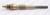 TOYOTA GLOW PLUG 2J 24V (LS3601)