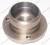 HYSTER BEARING CAP (LS6031)