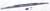 HYSTER WIPER BLADE (LS1357)