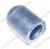 TOYOTA WATER PUMP CAP (LS6288)