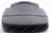 HYSTER VINYL SEAT CUSHION (LS2563)