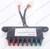 HYTSU FUSE BOX (LS5509)