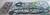 DOOSAN/DAEWOO FULL GASKET KIT (LS3717)