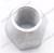 TOYOTA WHEEL NUT (LS1574)
