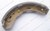 TOYOTA BRAKE SHOE R/H (LS1875)