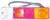 HYSTER REAR LIGHT (LS4390)