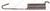HELI SPRING RETURN (LS5967)