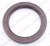 HYSTER OIL SEAL (LS2452)