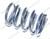 HELI PRESSURE SPRING (LS5668)