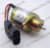 HYSTER FUEL SHUT OFF SOLENOID (LS5465)