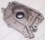 HYSTER FE OIL PUMP (LS5400)