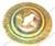 HELI BRAKE PIN WASHER (LS5669)