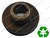 USED HYSTER PULLEY (LS5179)
