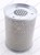 HYDRAULIC SUCTION FILTER (USED FROM 05 00 - 08 07) (LS1506)
