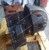 USED REUSABLE HYSTER XM DIFFERENTIAL (LS4124)