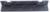CASCADE 40ESS UPPER BEARING (LS4081)