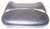 HYSTER SEAT CUSHION VINYL (LS6211)