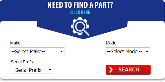 Forklift Parts Finder | New & Used Forklift Parts | Totalsource