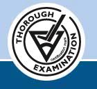 forklift-thorough-examination
