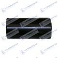 HYSTER MAST PIN (LS6895)
