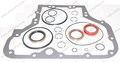 HYSTER TRANSMISSION SEAL KIT (LS6022)
