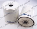PERKINS FUEL FILTER (LS4099)