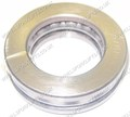 EP THRUST BEARING (LS4334)