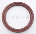 XINCHAI 490BPG CRANKSHAFT REAR OIL SEAL (LS6162)