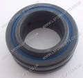 TCM BALL JOINT BEARING (LS3261)